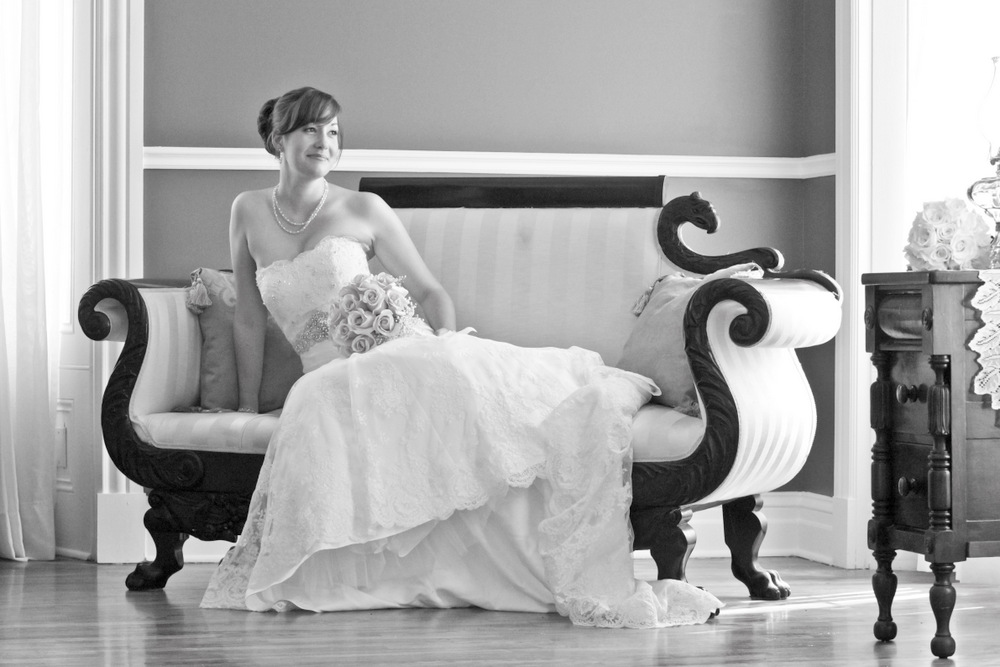 otalPhoto20120804LTS1228_Ash_Wes_Wedding